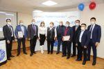 Итоги регионального конкурса «Экспортер года» подведены в Республике Алтай