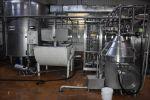 Подробнее: Модернизация молочных цехов...