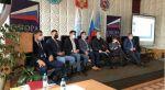 В регионе реализуется образовательный проект для действующих и потенциальных предпринимателей